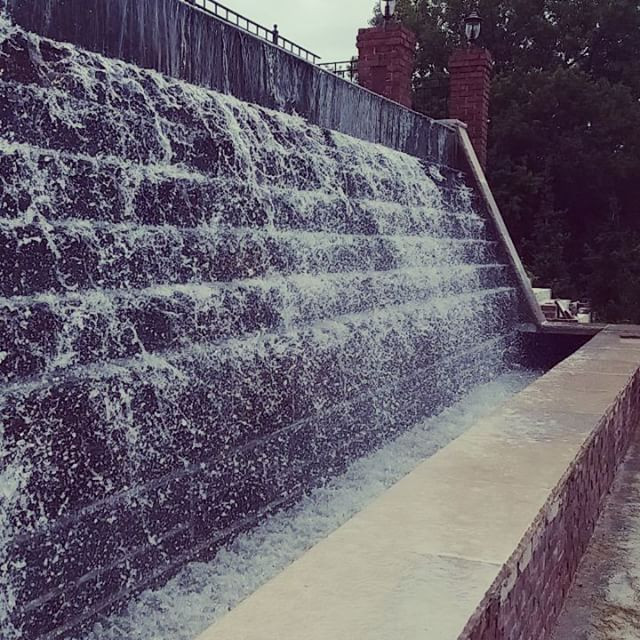Commercial Walls Landscape Design: LANDSCAPE WATER FOUNTAINS KANSAS CITY,LANDSCAPE DESIGN