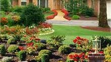Kansas City Landscape Design / Landscape Architecture 816-500-4198