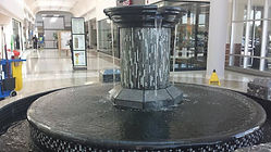 Fountain Restoration Kansas City, Masonry Repair Service Kansas City Metro, Brick Resstoration