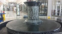 Fountain Restoration Kansas City, Masonry Repair Service Kansas City Metro, Brick Resstoration