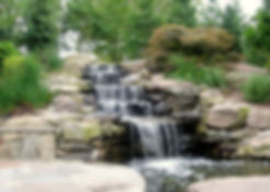 Fountain Design and Construction Tile and Stone Installation Underwater Fountain Lighting Plumbing, Filtration and Waterproofing Regular Fountain Maintenance Water Feature Integration Clean Pump Intake Screens
