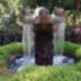outdoor fountain pump Kansas City outdoor fountain parts Kansas City outdoor fountain kits Kansas City outdoor fountain basin Kansas City outdoor fountain supplies Kansas City outdoor fountain care Kansas City outdoor fountain designs Kansas City outdoor
