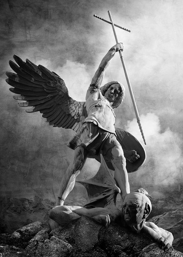 archangel-michael-marc-huebner