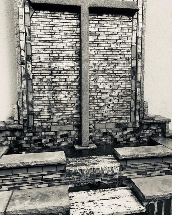 Restoration & Preservation Services. We're Trusted For Great Results. Schedule A Meeting. Innovative Techniques. Customized Project. Highlights: Innovative And Appropriate Techniques, Quality Workmanship. Sealing ServicesCleaning ServicesMortar ReplacementChimney RepairRestoration Services