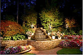 Outdoor Lighting Designs Kansas City,Outdoor Lighting Installer Kansas City