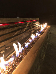 It's All About the Fire. Making Evenings Unforgettable. ON DECEMBER 20, 2017 BY KANSASCITYMASONRYTHEMASONSCOIN FIRE PITS, MASONRY MORTAR KANSAS CITY, MASONRY REPAIR KANSAS CITY, MASONRY RESTORATION, OPERATIVE MASONRY, IS IT STILL ALIVE?, THE MASONS CO AND DIONYSIAN ARTIFICERS OF KANSAS CITY HAS PROVIDED HISTORIC PRESERVATION CONSULTING, MASONRY REPAIR, MASONRY MAINTENANCE, KANSAS CITY BRICK REPAIR, STONE REPAIR, TUCKPOINTING, REPOINTI, UNCATEGORIZED, WATER FEATURE, LANDSCAPING DESIGN AND INSTALLATION COMPANY IN KANSAS CITY, MO. SPECIALIZING IN LANDSCAPE DESIGN, WATER FEATURES, FOUNTAIN DESIGN KANSAS CITY.LEAVE A COMMENT Kansas City Masonry is that company.  Our collection comprises of Custom fire pits varying from stone to stainless steel fire pits and square to eclipse fire pit. Patio fire pit styles are also available to choose from. The best Natural Gas Outdoor Fireplaces & Fire Pits.  Outdoor natural gas fire pits are a great way to add warmth and a focal point to any backyard or outdoor living space. You'll have many options to explore if you're considering adding an outdoor gas fire pit, and there are a few key points to consider before you light the flame for the first time.   Making Evenings Unforgettable. At The Masons Co, we know how to make an evening. We offer unlimited options to create an unforgettable backyard experience. Our commercial grade gas fire pit inserts and enclosures are manufactured to a higher standard, with CSA-certified technology to ensure exceptional performance.   The Masons Co (913) 203-0685  Office Location: The Cosby Building 107 W. 9th St. 2nd Floor Kansas, MO 64105 Check us out on the web:  The Masons Co.  Kansas City Masonry  Brick Masonry Repair  City of Fountain Builders  Subscribe to our You Tube channel:     Share this: Click to share on Twitter (Opens in new window)4Click to share on Facebook (Opens in new window)4Click to share on Google+ (Opens in new window) Like this: Kansas City Craft Masons/Historic Masonry Company, 