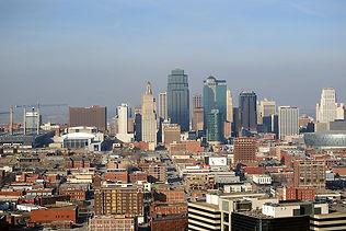 Kansas City Masonry Restoration