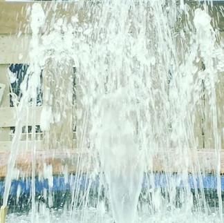 Fountain Contractor Kansas City, Fountain Company Kansas City, Architectural Fountain Kansas City, Custom Fountain Kansas City, Water Features Kansas City, Waterfall Kansas City, Fountain Builder Kansas City, Premium Fountain Builder Kansas City