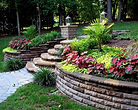 landscaping Kansas city,Kansas City landscaping ideas, landscaping garden Kansas city, landscaping design, Kansas city,  landscaping plants, Kansas city,landscaping supplies Kansas city,
