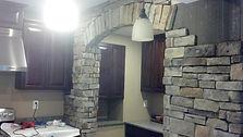 indoor kitchen contractor lawrence kansas,indoor kitchen builder lawrence kansas