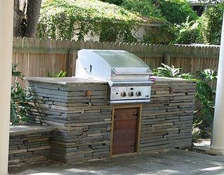 kansas city  modular outdoor kitchens,kansas city  rustic outdoor kitchens,kansas city  covered outdoor kitchens