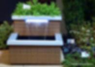 Outdoor Water Fountain Kansas City,Outdoor Water Fountain Contractor Kansas City,   buddha fountain outdoor Kansas City outdoor tabletop fountains Kansas City bronze outdoor fountains Kansas City contemporary outdoor fountains Kansas City diy outdoor fount