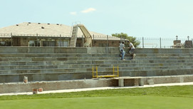 Stone, Brick Repair Historic brick, Kansas City Stone Foundation Repair & Preservation. Masonry Brick Masonry Pointing Kansas City. Masonry repair kansas ...