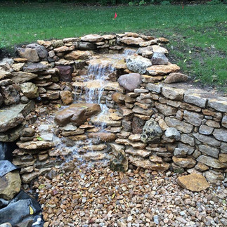 LANDSCAPE DESIGN kansas city     kansas city landscape design company           Landscape design Kansas City is an independent profession and a design and art tradition, practised by landscape designers, combining nature and culture. In contemporary practice landscape design bridges between landscape architecture and garden design.