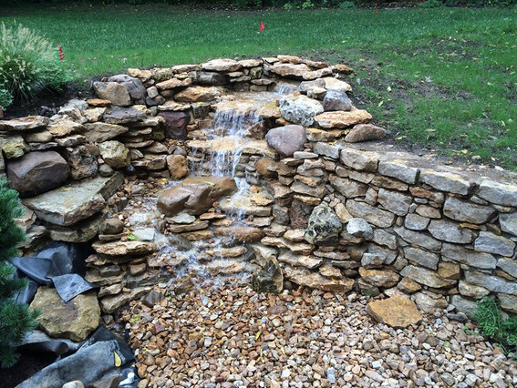 Landscaping services Kansas City  Landscaping softscape Kansas City  Pool landscaping Kansas City  Stone landscaping Kansas City  Lawn landscaping Kansas City  Front landscaping Kansas City  Landscaping front yard Kansas City  Green landscaping Kansas City  Landscaping deck Kansas City  Small landscaping Kansas City  Tree landscaping Kansas City  Landscaping maintenance Kansas City  Water landscaping Kansas City  Realtime landscaping Kansas City  Landscape Water Features Kansas City  Outdoor Patio Kansas City  Paver Patio Kansas City  Paver Patio Installation Kansas City