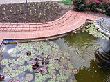 Kansas City Outdoor Water Feature,Landscape Outdoor Water Feature Kansas City