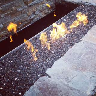 building repair, restoration, water proofing, cleaning, ... At KANSAS CITY Masonry Restoration, we always deliver the highest quality ... Kansas City