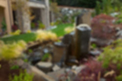 KANSAS CITY landscaping design, waterfeture,/ fountains  landscape paver installation company with over 20 years of experience.  The Landscape Company Kansas City is engaged in the landscape design KANSAS CITY, planning, landscape installation Kansas City