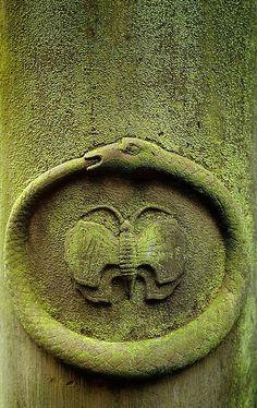 seal of soloman