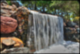 Waterfall Kansas City, Kansas City Waterfall Contractor, Waterfall contractor Kansas City,Waterfall company Kansas City