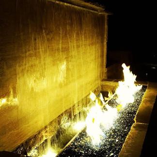 veneers, fireplaces, chimneys, patios, steps, sidewalk