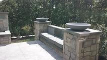 Masonry Repair Kansas city Stone Walls Kansas City Videos Brick tuck pointing  Masonry Restoration Stone Basment repair Kansas City Kansas City Masonry Affiliations Fountains Of Kansas City Kansas City Masonry Fountains