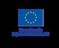KulTERRA vizualni identitet NOVO2-24.png