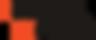 REX logo.png