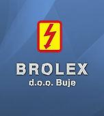brolex-web-logo.jpg