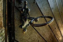 Kljuc.jpg