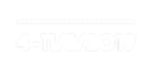Dizajn za web WN 2019-08.png