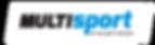 Multisport web elementi-02.png