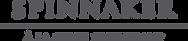Spinnaker_logo-1.png