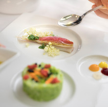 Spinaker restaurant_food_9.jpg