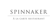 Spinnaker_logo-01.png