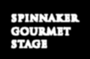 SGS elementi za web-03.png