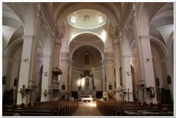 Castelier Vodnjan-Dignano