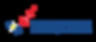 Multisport web elementi-10.png