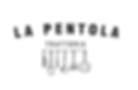 Pentola trattoria (1)-01.png