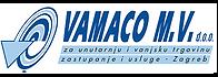 logo VAMACO.png
