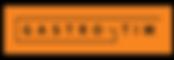 Logici sponzora-02.png