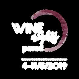 Dizajn za web WN 2019-18.png