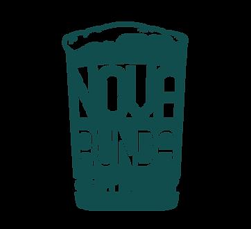 Novar Runda-01.png