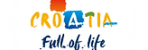 HTZ 2016 logo + slogan engleski-01.png