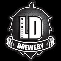1534947959801_LD BREWERY - logo FINAL-01