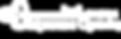 Morosini Grimani logo_novi bijeli skroz-