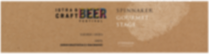SGS menu ICBF 2019-03.png
