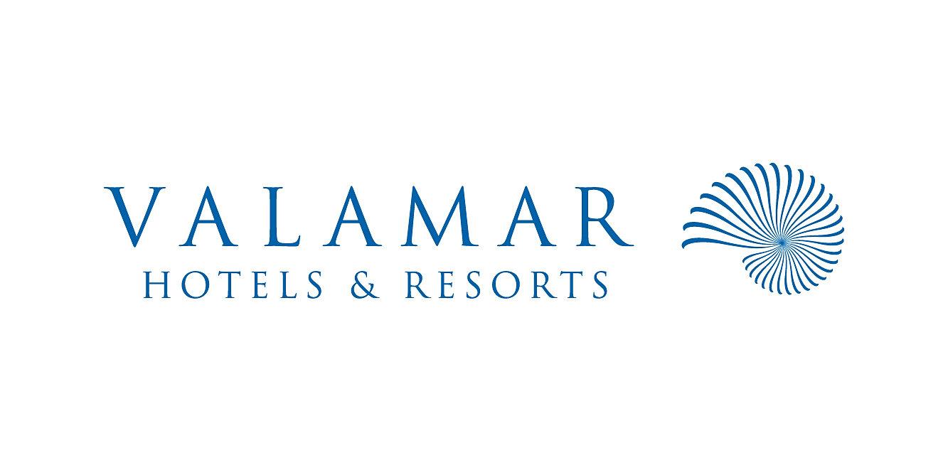 Slikovni rezultat za valamar logo