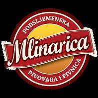 logo mlinarica v3-01.png