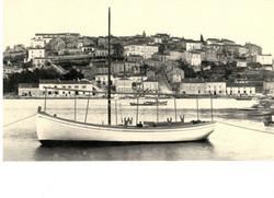Stari Vrsar